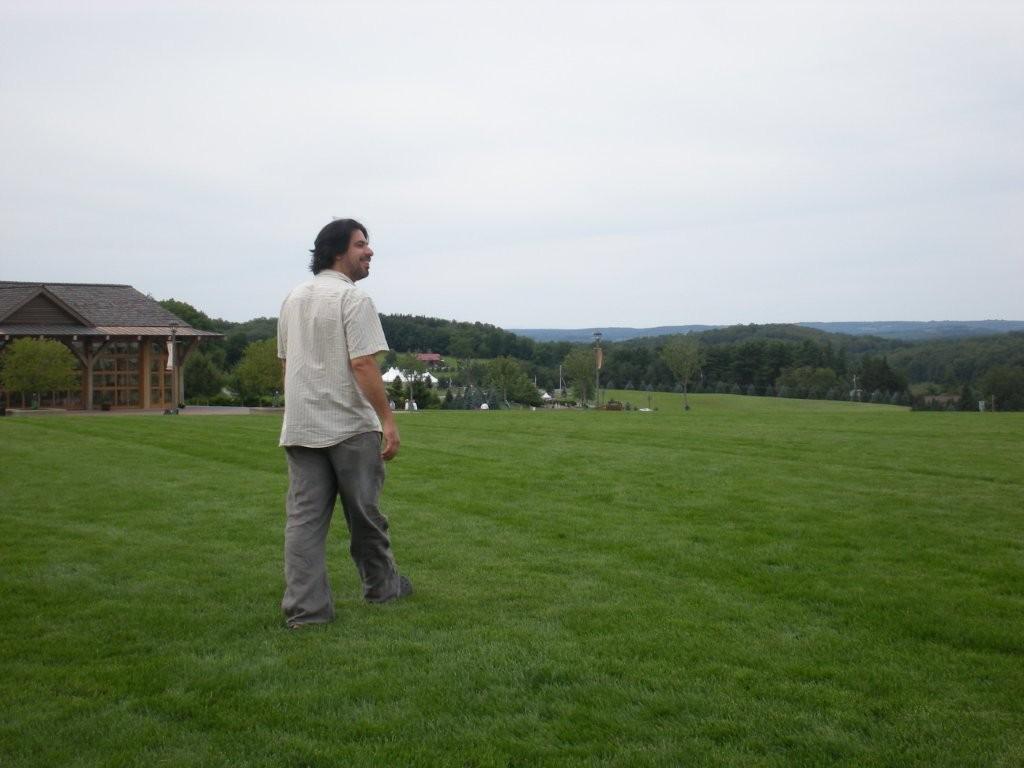 @Woodstock
