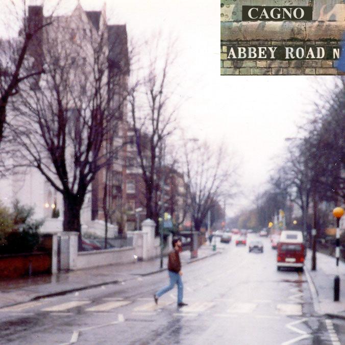 cagno-abbeyroad