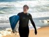 wetsuit_Belmar_byFede