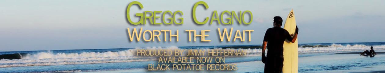Gregg Cagno
